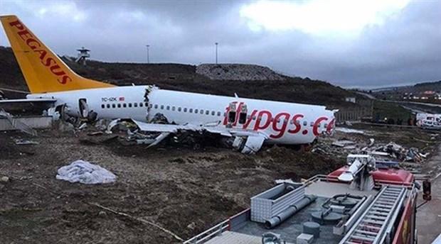 sabiha-gokcen-havalimani-ndaki-kazada-pilotlar-kusurlu-bulundu-821026-1.