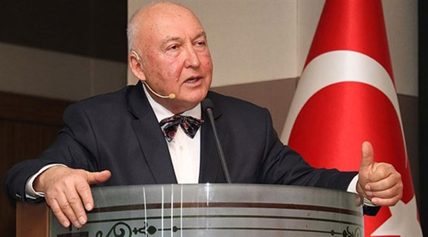 prof-ercan-istanbul-depreminin-buyuklugu-6-4-olacak-821382-1.