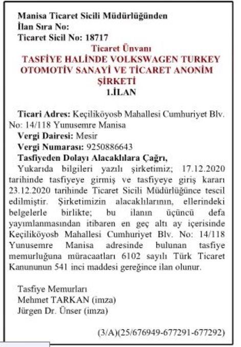 volkswagen-turkiye-deki-sirketini-tasfiye-ediyor-822452-1.