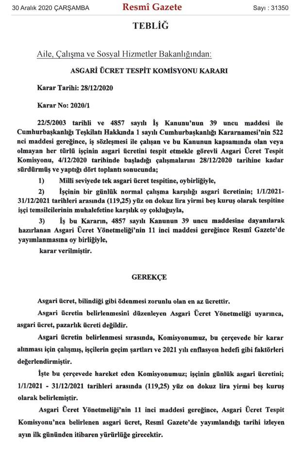 asgari-ucret-karari-resmi-gazete-de-822903-1.