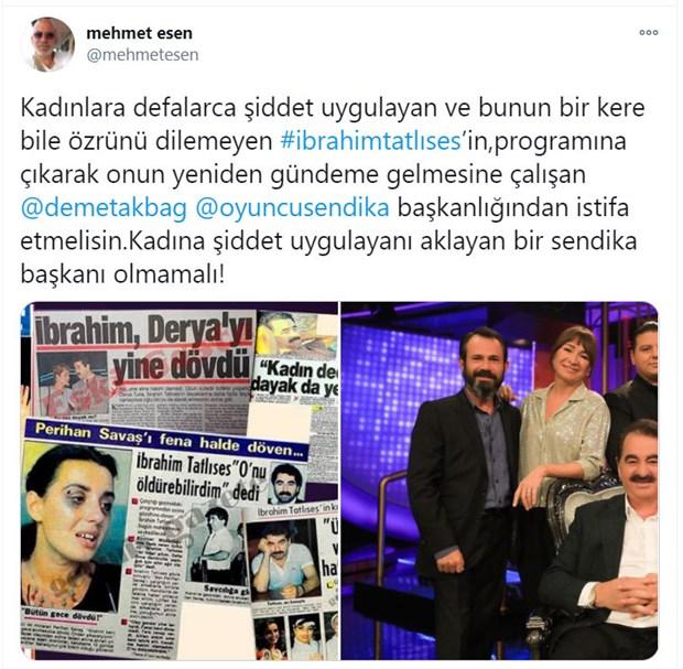 ibo-show-a-cikan-demet-akbag-a-istifa-cagrisi-823026-1.