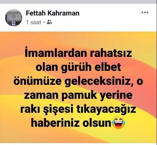 pamuk-yerine-raki-sisesi-tikacagiz-diyen-imam-sendika-sube-baskani-oldu-823121-1.
