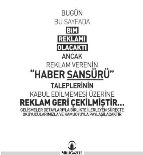 bim-in-sansur-girisimine-ifsa-823372-1.