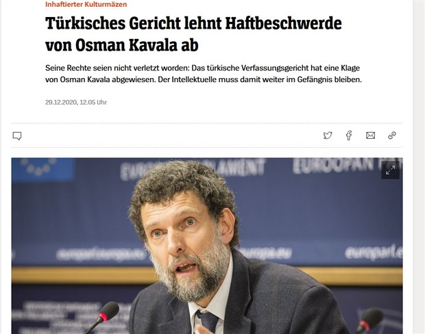 turkiye-den-reformlar-icin-sinyal-yok-823341-1.