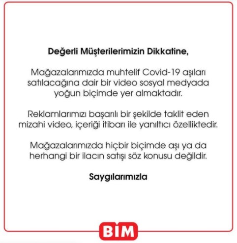bim-koronavirus-asisi-satmayacagiz-823711-1.