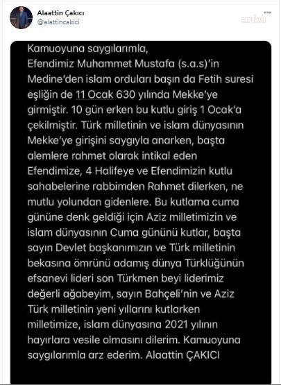 cakici-dan-erdogan-ve-bahceli-ye-yeni-yil-kutlamasi-823692-1.