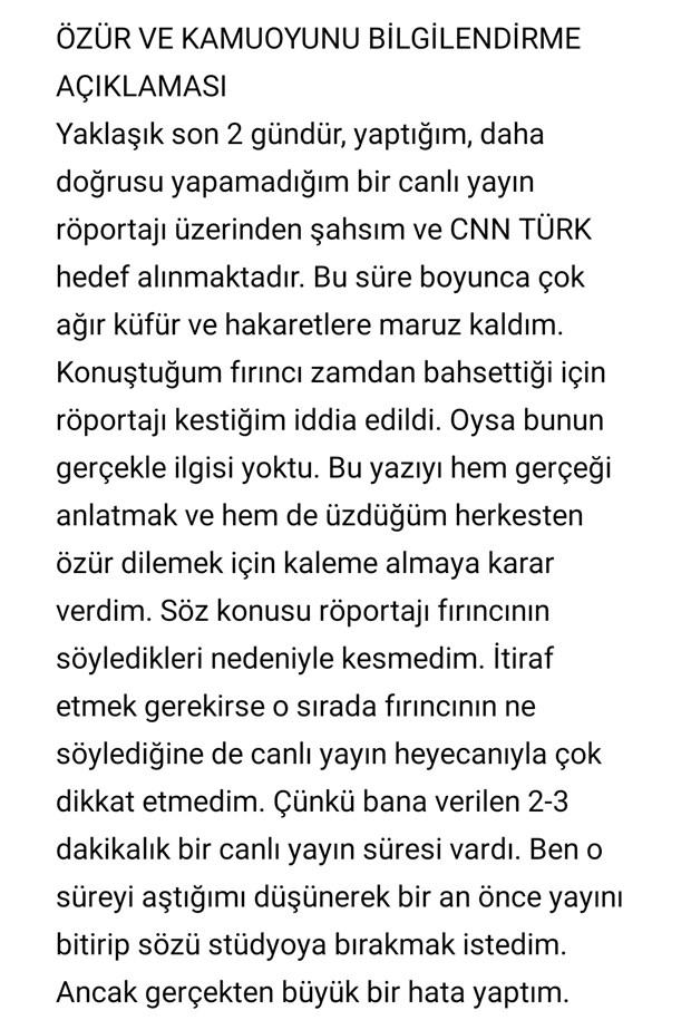 firinciya-halini-soran-cnn-turk-muhabiri-cevabi-duyunca-mikrofonu-geri-cekti-824311-1.