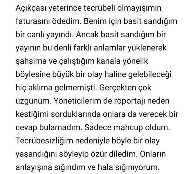 firinciya-halini-soran-cnn-turk-muhabiri-cevabi-duyunca-mikrofonu-geri-cekti-824312-1.