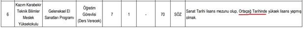 kadro-yine-adrese-teslim-kafkas-universitesi-akademik-ilaninda-iki-gunde-cag-degistirdi-824219-1.