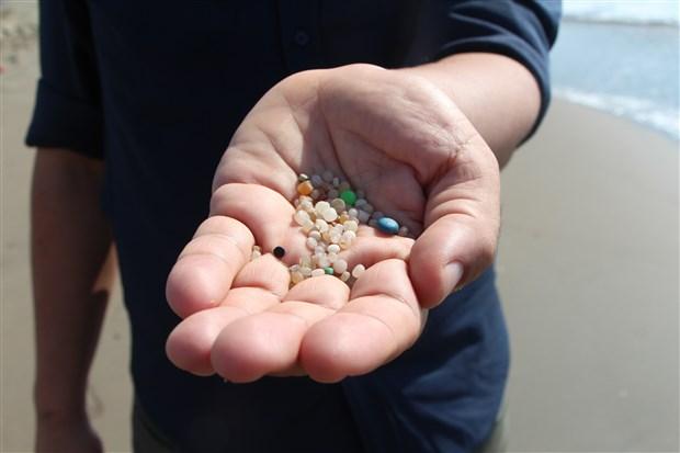 paketli-gidalarda-mikroplastik-tehlikesi-824530-1.
