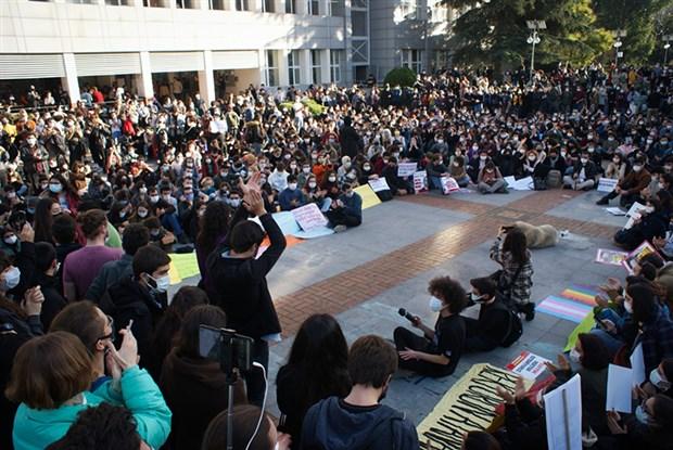 af-orgutu-bogazici-universitesi-protestoculari-derhal-serbest-birakilmali-825782-1.