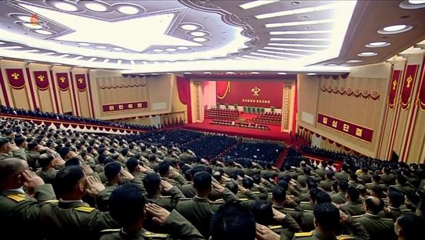 kore-isci-partisi-nin-8-kongresi-basladi-kim-jong-un-dan-ozelestiri-825650-1.