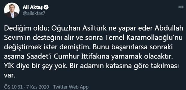 erdogan-dan-saadet-partili-isme-surpriz-ziyaret-826187-1.