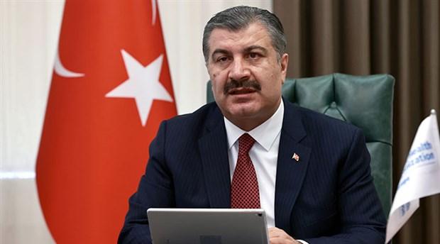 koronavirus-koca-dso-avrupa-direktoru-kluge-ile-turkiye-deki-son-durumu-gorustu-826319-1.