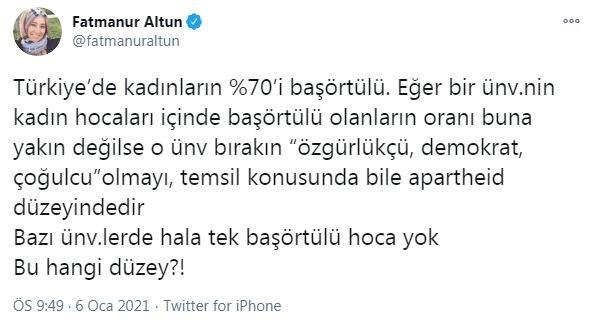 konu-turban-5-gun-arayla-iki-fatmanur-altun-826477-1.