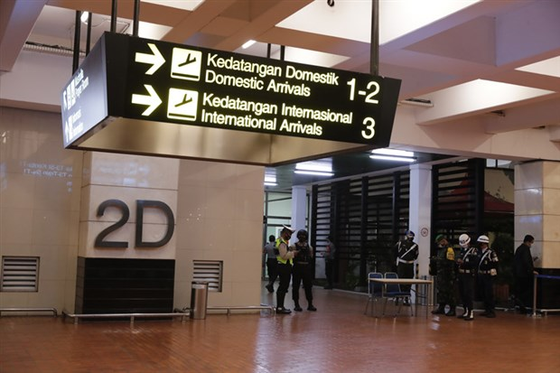endonezya-da-yolcu-ucagi-ile-irtibat-kesildi-827021-1.