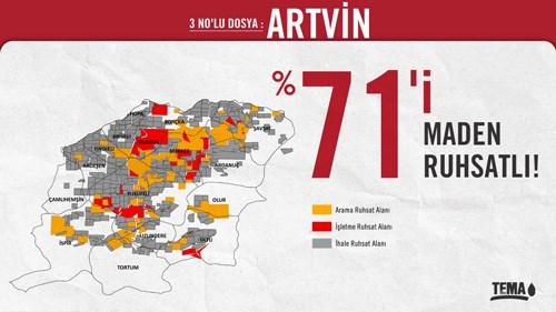 artvin-in-yesilini-ve-mavisini-madencilere-satmislar-827149-1.
