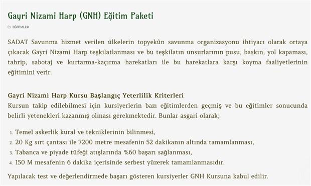 erdogan-in-eski-basdanismaninin-sirketi-sadat-tan-suikast-teknigi-ve-bomba-imali-egitimi-827322-1.