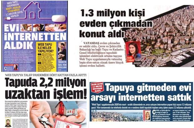 6-gazetede-ayni-haber-ayni-guzelleme-ama-imzalar-farkli-827714-1.
