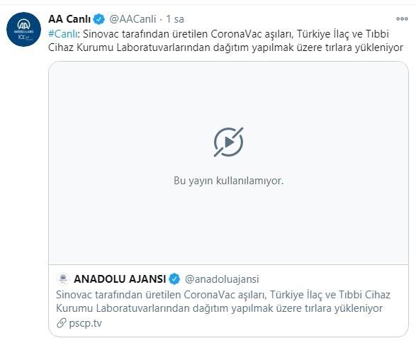 aa-asilar-dagitim-icin-tir-lara-yukleniyor-paylasimini-sildi-827609-1.