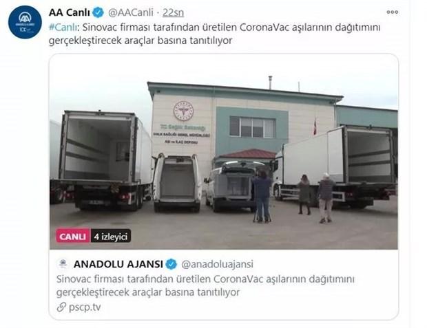 aa-asilar-dagitim-icin-tir-lara-yukleniyor-paylasimini-sildi-827610-1.