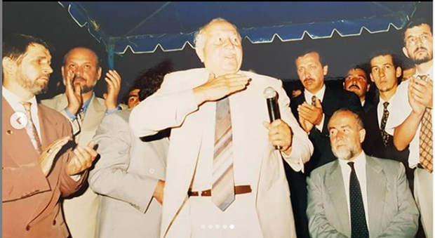 erdogan-dokunulamayan-wushu-asbaskani-akyuz-un-nikah-sahidiymis-827636-1.