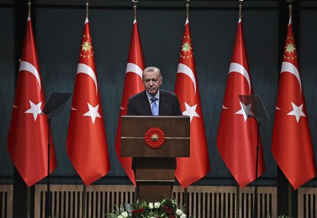 erdogan-koronavirus-asilamasi-icin-tarih-verdi-persembe-veya-cuma-basliyor-827861-1.