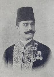 seyhul-idman-827545-1.