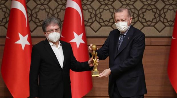 erdogan-sosyal-medya-sirketlerinin-baskilarina-boyun-egmeyecegiz-828828-1.