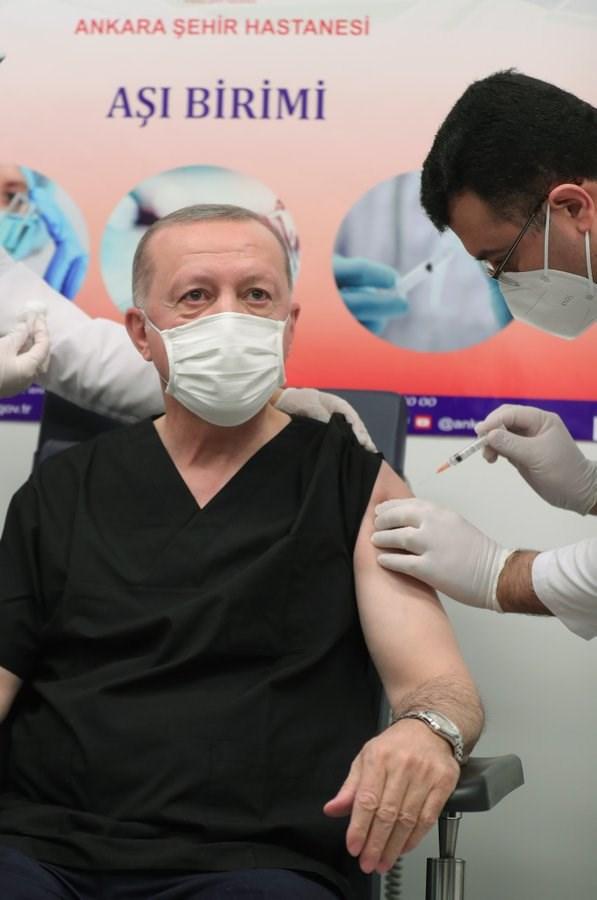 erdogan-koronavirus-asisi-yaptirdi-829193-1.