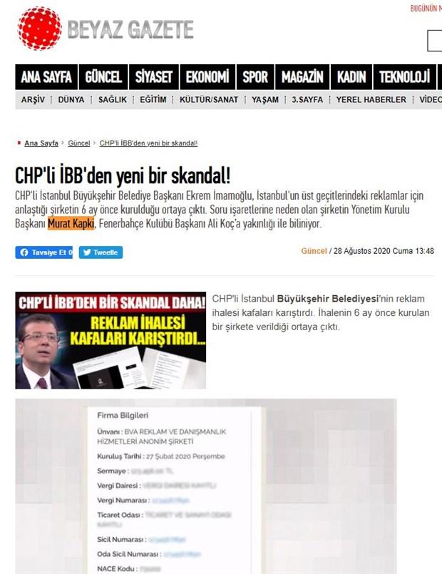 yandas-medyanin-hedefindeki-isim-erdogan-in-elinden-odul-aldi-828979-1.