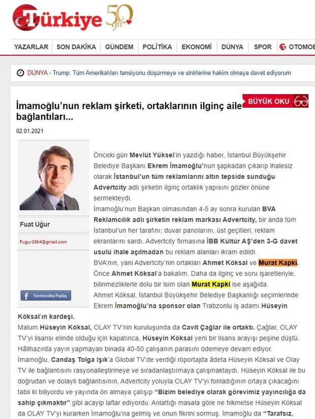 yandas-medyanin-hedefindeki-isim-erdogan-in-elinden-odul-aldi-828980-1.