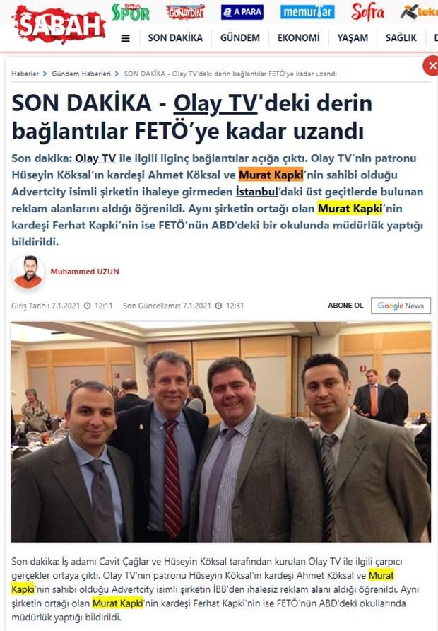 yandas-medyanin-hedefindeki-isim-erdogan-in-elinden-odul-aldi-828982-1.