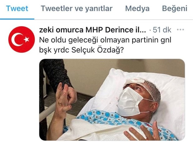 mhp-li-baskandan-skandal-ozdag-paylasimi-829910-1.