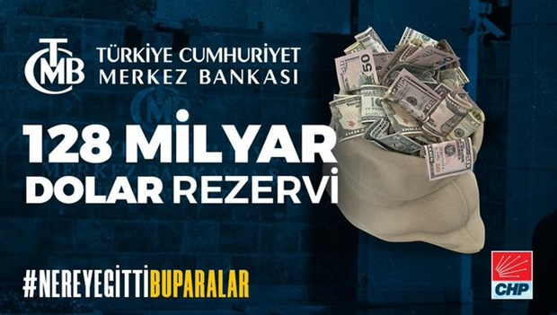 kilicdaroglu-ndan-erdogan-a-nereye-gitti-bu-paralar-830284-1.