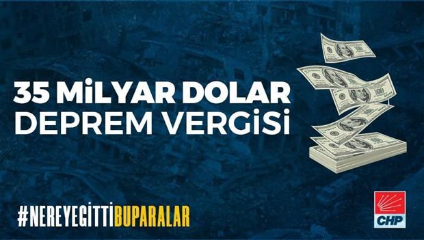 kilicdaroglu-ndan-erdogan-a-nereye-gitti-bu-paralar-830285-1.