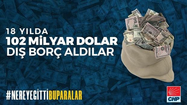 kilicdaroglu-ndan-erdogan-a-nereye-gitti-bu-paralar-830286-1.