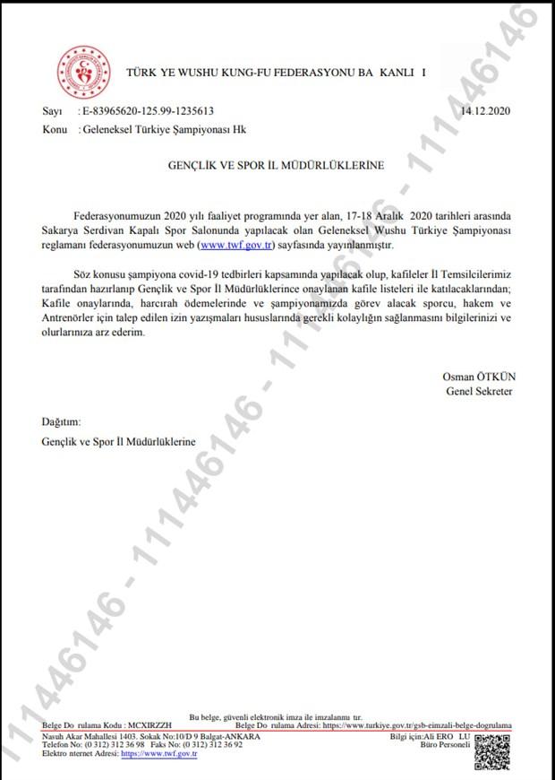 wushu-federasyonu-aile-arasinda-turnuva-duzenlemis-830597-1.