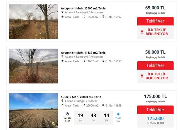 ziraat-bankasi-toprak-zengini-oldu-830452-1.