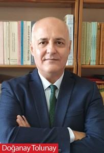 prof-dr-doganay-tolunay-iklim-krizi-beka-sorunu-831397-1.