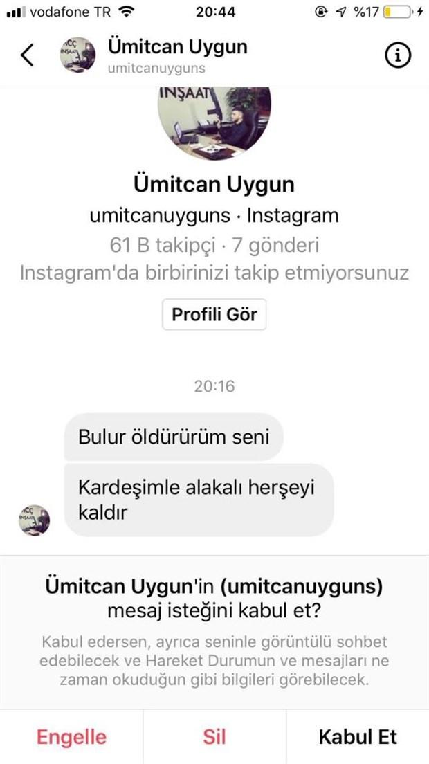 umitcan-uygun-un-agabeyinden-tehdit-aleyna-nin-olumunu-sen-de-tadacaksin-831468-1.
