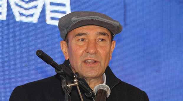 izmir-buyuksehir-belediyesi-nden-65-milyonluk-tarim-yatirimi-832422-1.