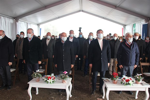 izmir-buyuksehir-belediyesi-nden-65-milyonluk-tarim-yatirimi-832423-1.