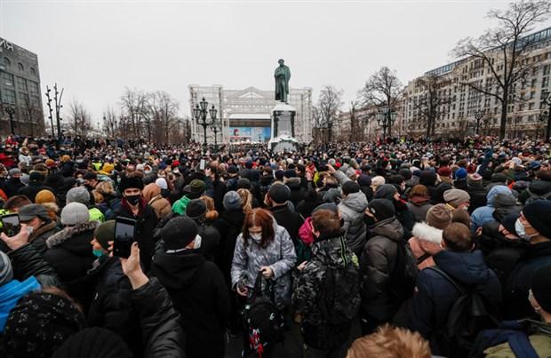 rusya-da-navalniy-protestosu-gozaltilar-var-832920-1.