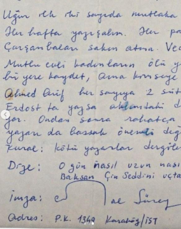 fazil-say-paylasti-cemal-sureya-nin-ahmet-say-a-45-yil-once-yazdigi-mektup-833260-1.
