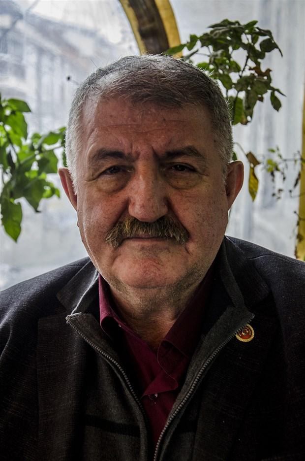 istanbul-un-oteki-yuzlerinden-biri-gazi-mahallesi-uyusturucu-cetelesme-her-sokakta-silah-sesi-833049-1.