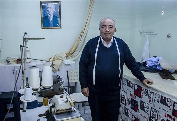 istanbul-un-oteki-yuzlerinden-biri-gazi-mahallesi-uyusturucu-cetelesme-her-sokakta-silah-sesi-833050-1.