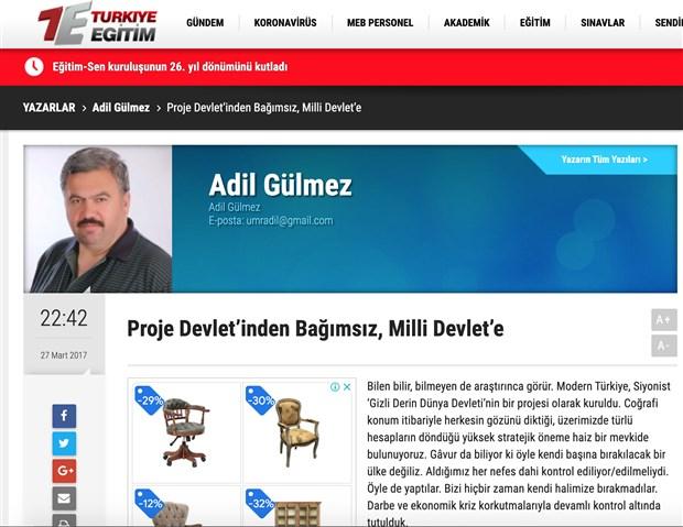 meb-muduru-turkiye-siyonist-gizli-derin-dunya-devleti-nin-bir-projesi-olarak-kuruldu-833242-1.