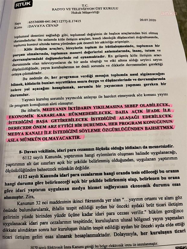 rtuk-ten-halk-tv-ye-ceza-savunmasi-medya-iktidari-devirebilir-833158-1.
