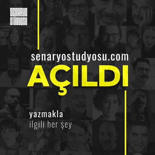 senaryo-studyosu-acildi-833019-1.
